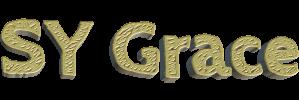 SY Grace